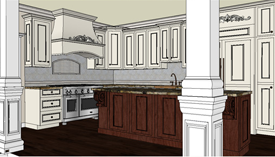 milwaukee-kitchen-designer