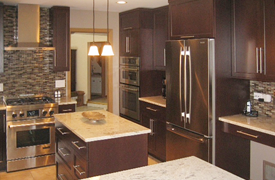 milwaukee-kitchen-designer-2014-1